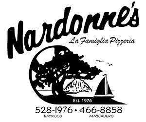 Nardonnes Pizza